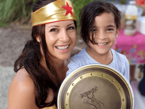 Working in Childcare in Brisbane & Gold Coast