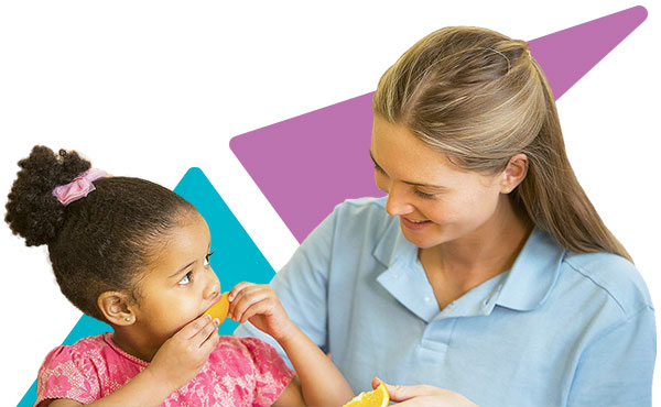 Early Childhood Education Jobs Gold Coast