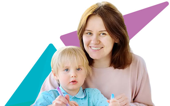 Government Funded Childcare Courses Queensland